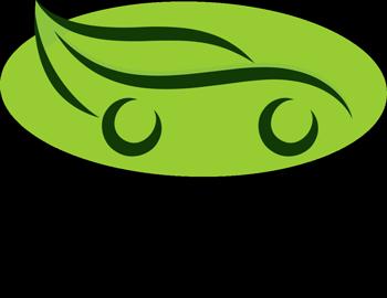 EcoPrima Certified
